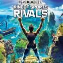 Kinect Sports Rivals ist Microsofts Antwort auf das erfolgreiche Wii Sports.(Bild: Microsoft)