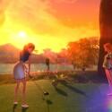 Powerstar Golf wird vor allem Casual Gamer ansprechen. (Bild: Zoe Mode)