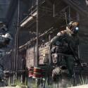Titanfall erscheint auch für PC und Xbox 360 und wird von ehemaligen Infinity Ward-Mitarbeitern entwickelt. (Bild: Respawn Entertainment)