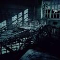 Daylight (Bild: Zombie Studios)