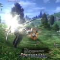 Final Fantasy XIV: A Realm Reborn (Bild: Square Enix)