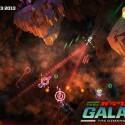 Galak-Z (Bild: 17-Bit)