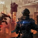 Killzone: Shadow Fall (Bild: Guerrilla Games)