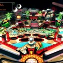 The Pinball Arcade (Bild: FarSight Studios)
