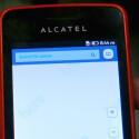 Eine der vorinstallierten Apps ist die Kartenanwendung Nokia Here. (Bild: netzwelt)