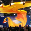 Hinter dem Firefox OS steht die Mozilla Stiftung. (Bild: netzwelt)