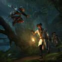 (Bild: Ubisoft)