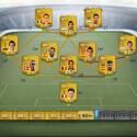 Wie von Fans gefordert, wird es in FIFA 14 Ultimate Team wieder die Möglichkeit geben, Online-Single-Matches zu spielen. (Bild: EA Sports)