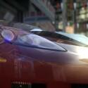 Hebt der neue iCEnhancer die Grafik von GTA 4- auf GTA 5-Niveau? (Bild: Hayssam Keilany)