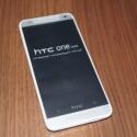 Mit BoomSound, Zoe und BlinkFeed besitzt das One Mini die Hauptfeatures des HTC One. (Bild: netzwelt)