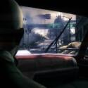 Zuletzt kam die Grafikengine von The New Order in Rage zum Einsatz. (Bild: Bethesda)