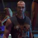 In den Missionen des Spiels können Nutzer zwischen den drei Hauptcharakteren springen. (Bild: Rockstar Games)