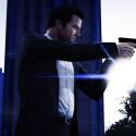 Am 17. September wird das Spiel für PS3 und Xbox 360 erscheinen. (Bild: Rockstar Games)