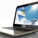 Bekannt ist aber, dass das Notebook über einen HD-Bildschirm verfügen soll. (Bild: WeWi)