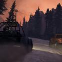 GTA Online wird verschiedene Rennstrecken bieten. (Bild: Rockstar Games)