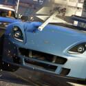 Die Konsolenversion von GTA 5 unterstützt wie der Vorgänger nur 720p. (Bild: Rockstar Games)