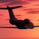 Flugzeuge haben viele Fans im Vorgänger vermisst. (Bild: Rockstar Games)