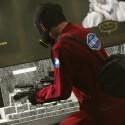 Überfälle wurden im letzten Trailer ausgiebig vorgestellt. (Bild: Rockstar Games)