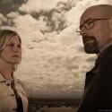 Ist die Ehe von Skyler und Walther noch zu retten? (Bild: Watchever/Sony Pictures)
