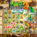 Das Spiel steht ab sofort Free-to-Play für iOS bereit. (Bild: Screenshot)