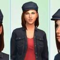 Spieler sollen ihre Figuren detailliert bearbeiten können. (Bild: allgamesbeta)