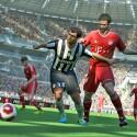 FC Bayern München. Die Demo-Version erscheint am 11. September für PS 3 und am 12. September für XBox 360. (Bild: Konami)