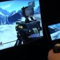 Spiele lassen sich via PC auf Shield streamen. (Bild: netzwelt)