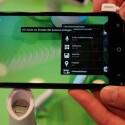 Das Liquid S2 ist das erste Smartphone, das Videos in 4K aufnehmen kann. (Bild: netzwelt)