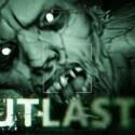 """""""Outlast"""" ist über die Online-Plattform Steam zu haben. (Bild: Red Barrels)"""
