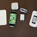 Auch das iPhone 5s bietet nicht mehr Inhalt. (Bild: netzwelt)