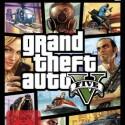 """Großes virtuelles Kino: """"GTA 5"""" ist Meisterstück eines Genres, das die größtmögliche Handlungsfreiheit vor einer gewaltigen Kulisse verspricht. (Bild: Rockstar Games)"""