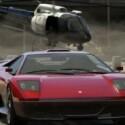 """Autos klauen und vor der Polizei fliehen gehört in """"GTA"""" zum guten Ton. (Bild: Rockstar Games)"""