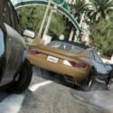 Grand Theft Auto V: Bild 7 (Bild: Rockstar Games)