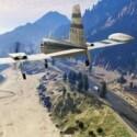 Grand Theft Auto V: Bild 12 (Bild: Rockstar Games)