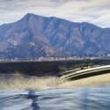 Grand Theft Auto V: Bild 13 (Bild: Rockstar Games)