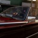 Grand Theft Auto V: Bild 14 (Bild: Rockstar Games)