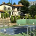 Grand Theft Auto V: Bild 17 (Bild: Rockstar Games)