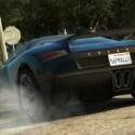 Grand Theft Auto V: Bild 18 (Bild: Rockstar Games)
