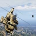 Grand Theft Auto V: Bild 19 (Bild: Rockstar Games)
