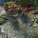 Grand Theft Auto V: Bild 23 (Bild: Rockstar Games)