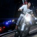 Grand Theft Auto V: Bild 27 (Bild: Rockstar Games)