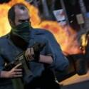 Grand Theft Auto V: Bild 30 (Bild: Rockstar Games)
