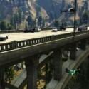 Grand Theft Auto V: Bild 33 (Bild: Rockstar Games)