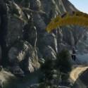 Grand Theft Auto V: Bild 35 (Bild: Rockstar Games)