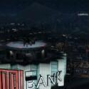 Grand Theft Auto V: Bild 36 (Bild: Rockstar Games)