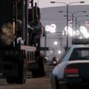 Grand Theft Auto V: Bild 37 (Bild: Rockstar Games)