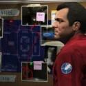 Grand Theft Auto V: Bild 39 (Bild: Rockstar Games)