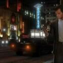 Grand Theft Auto V: Bild 44 (Bild: Rockstar Games)