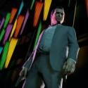 Grand Theft Auto V: Bild 46 (Bild: Rockstar Games)