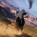 Grand Theft Auto V: Bild 47 (Bild: Rockstar Games)